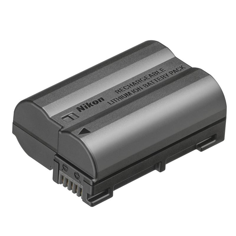 NIKON Li-ion Battery EN-EL15c