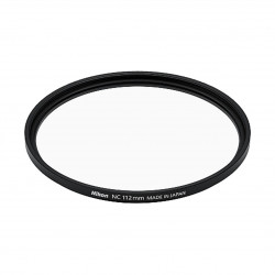 NIKON FILTRE 112mm NEUTRE 14 24 Z